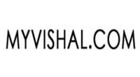 Myvishal