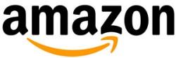 amazon_logo_history_4