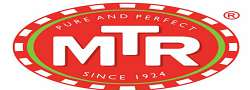 mtrfoods Coupons