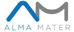 AlmaMater